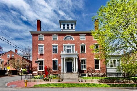 the 9 best hotels in portland maine to book in 2018