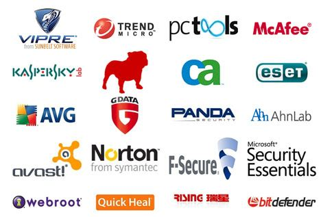 Antivirus Software That Won't Slow Down The Pc. Body To Body Massage Definition. Jobs For Criminal Justice Rental Car England. Online Bible Schools Accredited. Top 10 Ecommerce Platforms Need App Developer. 3 Types Of Business Organizations. Wordpress Search Engine Optimization. Political Science Courses Online. Cheapest Regionally Accredited Online College