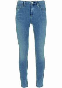 Blue Pants Images - Reverse Search