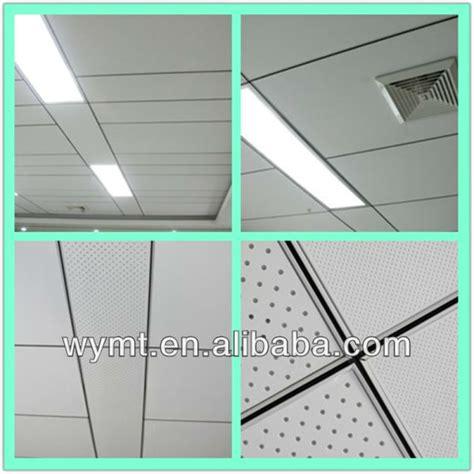 2x4 Sheetrock Ceiling Tiles by Gypsum Board Ceiling Tiles 8812 Buy Cheap Ceiling Tiles