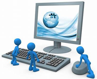 Computer Support Services Using Benefits Software Help