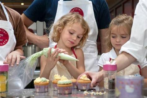 cours cuisine pour enfants parent enfant le cours de cuisine parent enfant de l