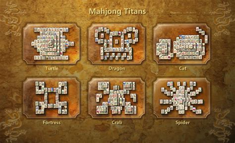 images mahjong solitaire  games resource