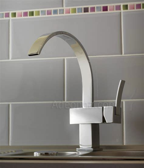 ikea robinet cuisine robinet mitigeur cuisine ikea maison design bahbe com