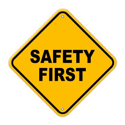 executive home office safety management 101 what every small business needs to