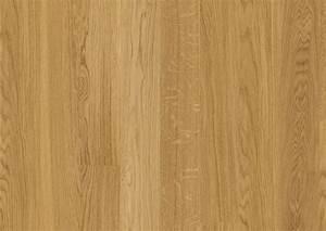 boen flooring oak metropole kapriz hardwood floors With boen parquet