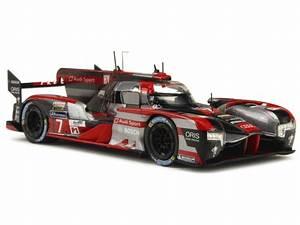 Audi Occasion Le Mans : audi r18 e tron quattro le mans 2016 spark model 1 43 autos miniatures tacot ~ Gottalentnigeria.com Avis de Voitures