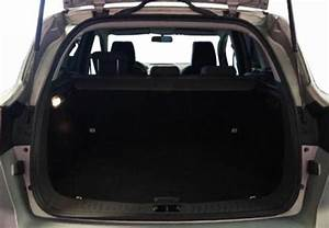 Espace Affaire Auto Montevrain : propositon de rachat ford kuga 2 0 tdci 140 dpf 4x2 titanium 2012 50000 km reprise de votre ~ Gottalentnigeria.com Avis de Voitures