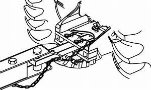 John Deere 310c Wiring Diagram