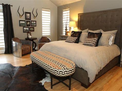 ottoman in bedroom bedroom ottomans in 10 stylish and elegant designs https interioridea net