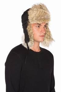 Canada Goose Suede Shearling Pilot Hat Black Canada Goose Coats Sale Cheap