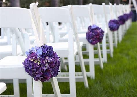 Purple Wedding Shower Decorating Ideas Wedding Purple