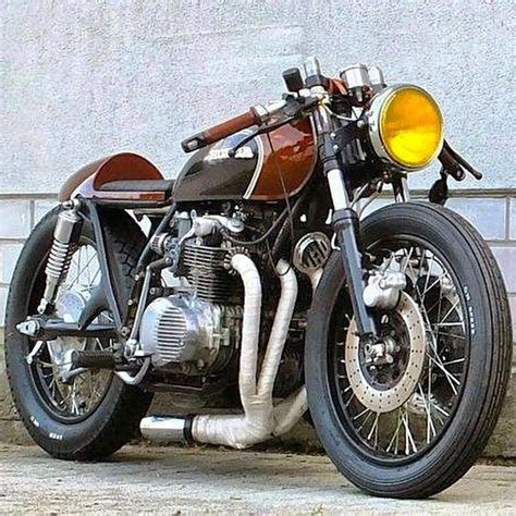 157 best about bobbers choppers and cruisers on bikes cb550 cafe racer and