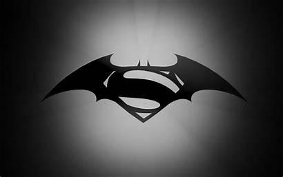 Batman Wallpapers Superman Icon Pixelstalk
