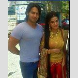Pooja Sharma And Shaheer Sheikh Dating   501 x 634 jpeg 52kB