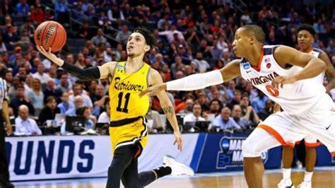 umbc  win ncaa college basketball championship pays
