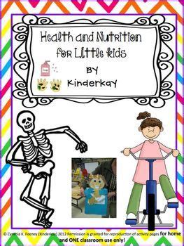 health and nutrition for let s make a book 354 | 499c571a3b973918a34386b2aeca7ef4