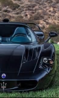 Most Expensive Car Maserati