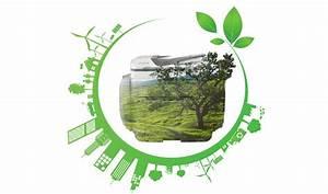 Was Können Sie Tun Um Die Umwelt Zu Schonen : umwelt ~ Watch28wear.com Haus und Dekorationen