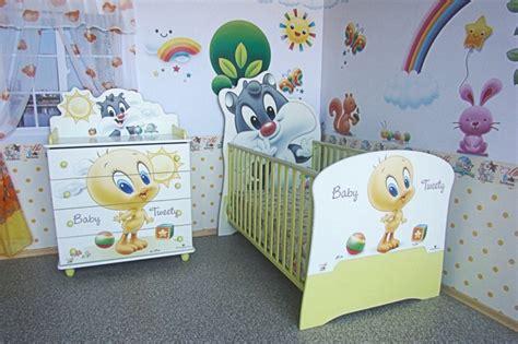 chambre bébé unisex cunas para bebes 75 opciones para el recién nacido