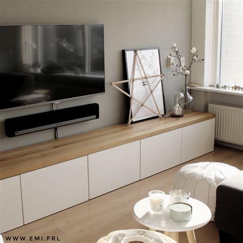 tv kastje scandinavisch mijn tv meubel emi frl