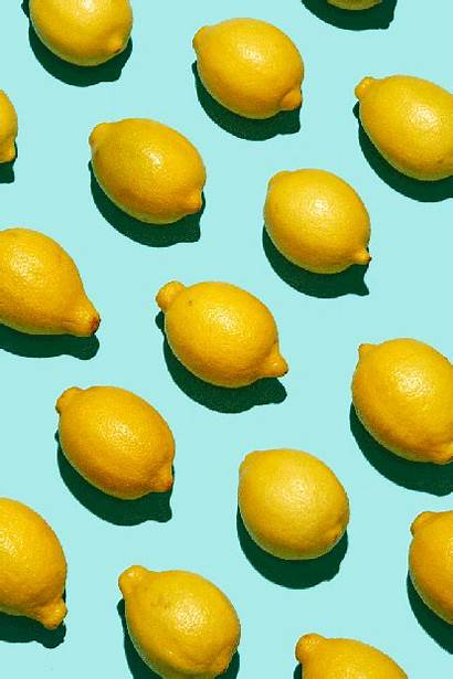 Foods Healthiest Recipes Lemon Fruit Healthy Nutrition