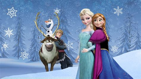 frozen sing  edition full  movies
