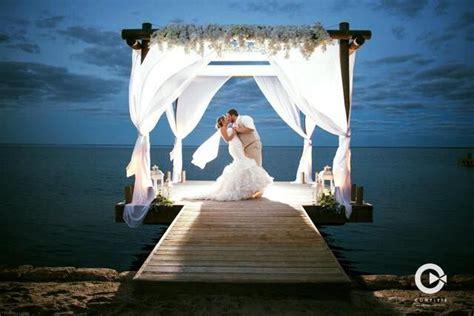 mansion   sea llc wedding ceremony reception