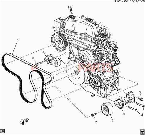 Nissan Maxima Engine Diagram