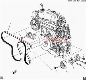 Diagram  Nissan Maxima Engine Diagram