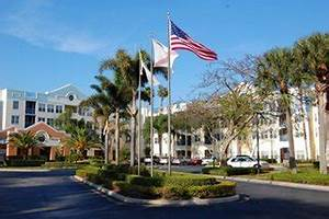 Brighton Gardens of Tampa, FL   Assisted Living Communities