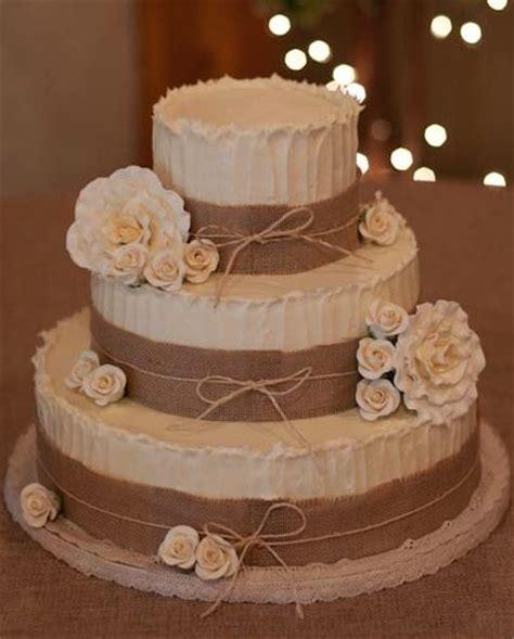 where to get wedding cakes 45 best wedding cakes images on cake wedding 1283