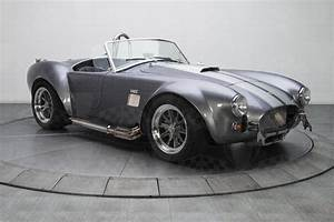 1965 Shelby Cobra classic cars wallpaper | 4308x2872 ...