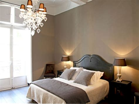 chambre cosy idee deco cosy meilleures images d 39 inspiration pour