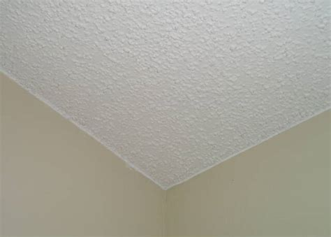 popcorn ceiling asbestos check thrailkill s drywall services popcorn acoustic ceiling