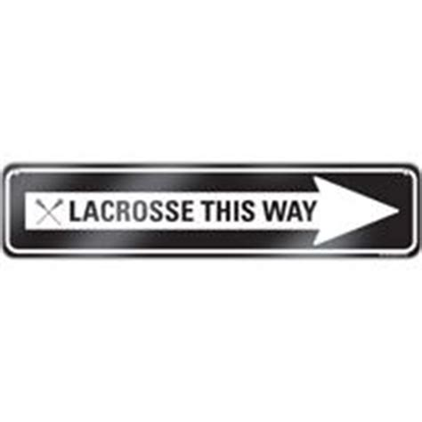 Lacrosse Quotes On Pinterest  Lacrosse Quotes, Running. Questions To Ask A Military Recruiter. Local Garage Door Installers. Sql Server Performance Monitor Counters. Ticket Management Systems Pool Service Austin. Colorado State University Pueblo. Nursing Colleges In Arizona Dictate To Word. Inflammation Of The Ankle Call Centers Tucson. Family Life Promotional Code Adult On Line