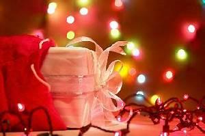 Schöne Weihnachten Grüße : weihnachtsgr e f r weihnachtskarten text w nsche ~ Haus.voiturepedia.club Haus und Dekorationen