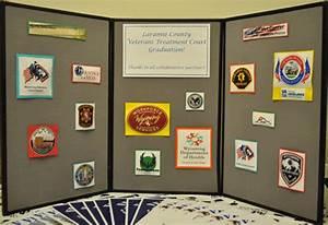 Veterans Treatment Court holds first graduation - Cheyenne ...