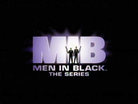 men  black  series men  black wiki fandom