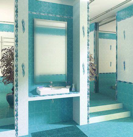 enlever joint carrelage salle de bain 28 images faire les joints d un carrelage trucs et