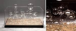 The, Most, Incredible, Table, Designs, You, U0026, 39, Ve, Ever, Seen