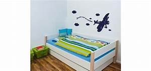 sticker enfant commandez nos stickers enfants a prix d With stickers chambre enfant avec prix matelas 160x190