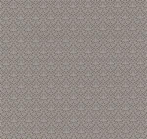 Tapete Ornamente Grau : tapete ornamente glanz braun grau p s infinity 13483 70 ~ Buech-reservation.com Haus und Dekorationen