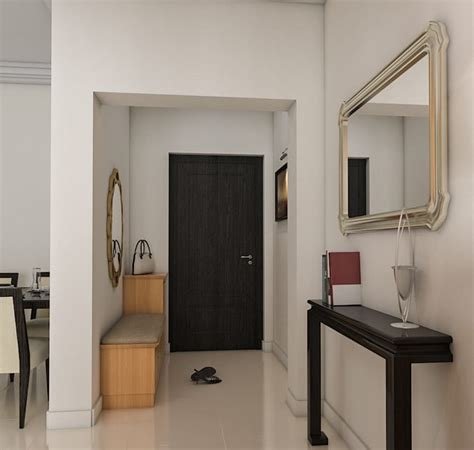 Home Design Ideas By Turnkey Interior Service Provider In