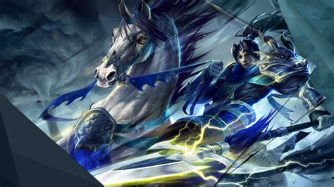 League Of Legends Animated Wallpaper Android - league of legends animated wallpapers wallpapersafari