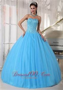 Aqua blue quinceanera dresses aqua 15th birthday dresses