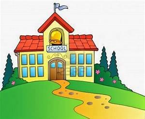Homeschooling en España: Cómo crear una escuela en España