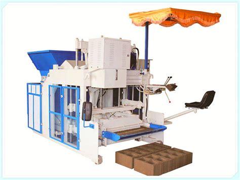 brick making machine  sale  south africa block