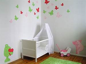 Kinderzimmer Gestalten Wand. kinderzimmer gestalten wand ...