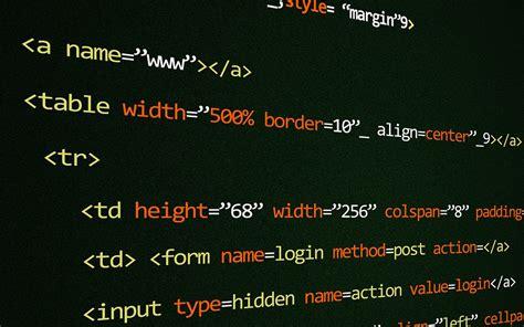 code coding website 183 free photo on pixabay
